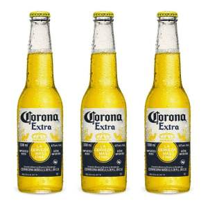corona-extra-bira-hakkında-bilgiler- çeşitleri