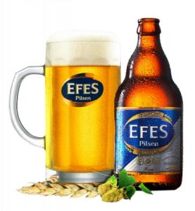 efes-bira-beer-hakkında-bilgiler-bira-çeşitleri