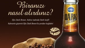 efes dark brown bira-beer-hakkında-bilgiler-bira-çeşitleri