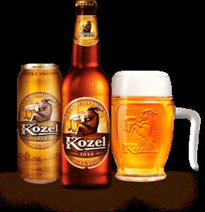 kozel-bira-çeşitleri-hakkında bilgi