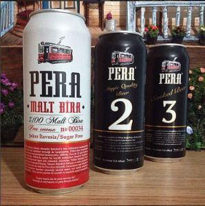 pera bira çeşitleri