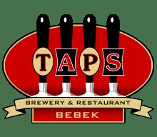 tapsbebek- bira-beer-hakkında-bilgiler-bira-çeşitleri