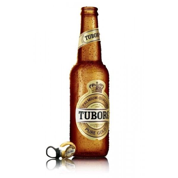 tuborg-gold-malt-bira-efes brewmaster bira-beer-hakkında-bilgiler-bira-çeşitleri