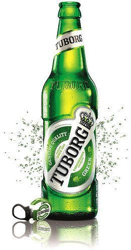 tuborg green bira-beer-hakkında-bilgiler-bira-çeşitleri