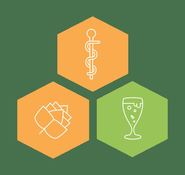 beer_and_health-biranın sağlığa etkileri