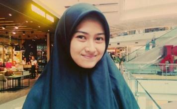 Istidha Nur Amanah. | Foto: Barometerjatim.com/dok