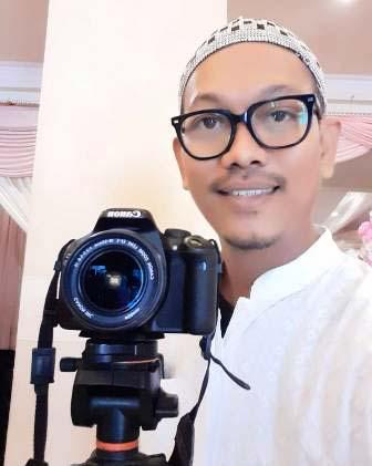 Edwin Jaka Wirapraja | Foto: IST