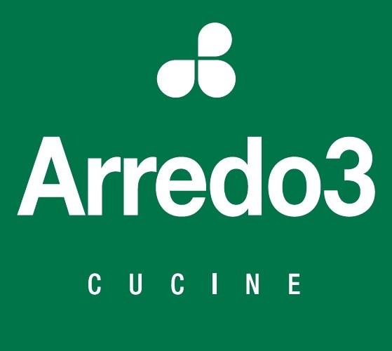 Arredo 3
