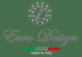 Euro Design