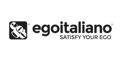 Egoitaliano