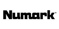 Numark_logo_200x100