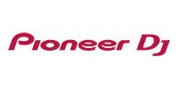 Pioneer DJ_logo_200x100