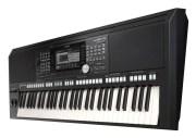 Yamaha psr-s975_2