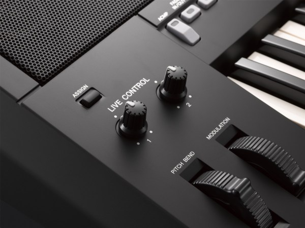 Yamaha psr-s975_4