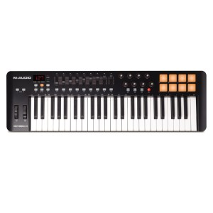 Master Keyboard 49 Tasti