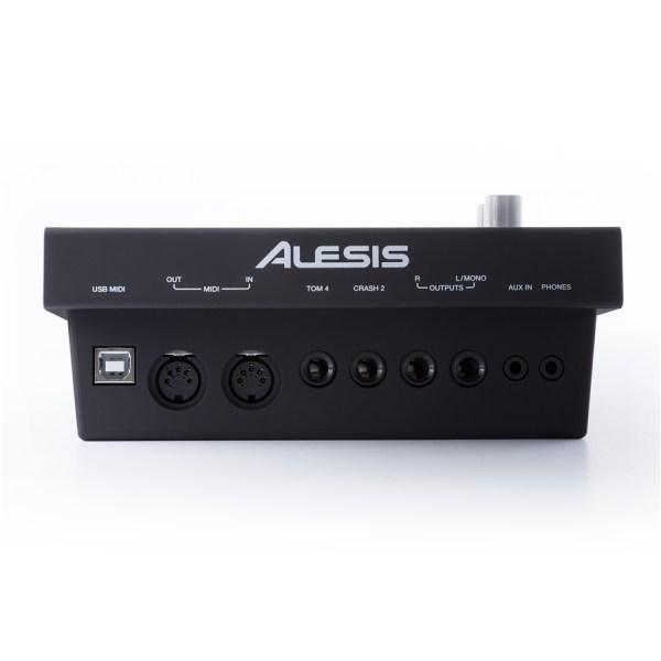 Alesis_Command_Mesh_5