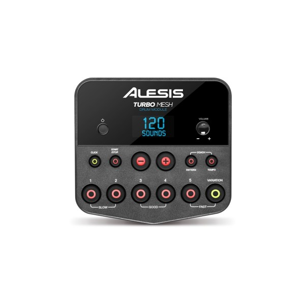 Alesis_Turbo_Mesh_2
