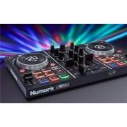 Numark_Party_Mix_Dj_2
