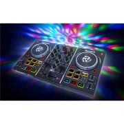 Numark_Party_Mix_Dj_4