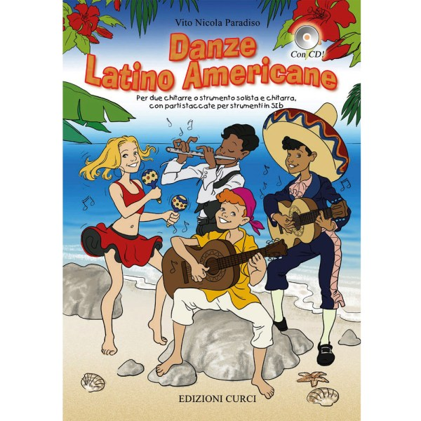 Paradiso_danze_latino_americane