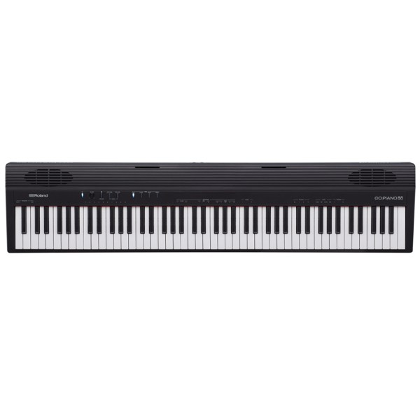 Roland_Go_Piano_88_1