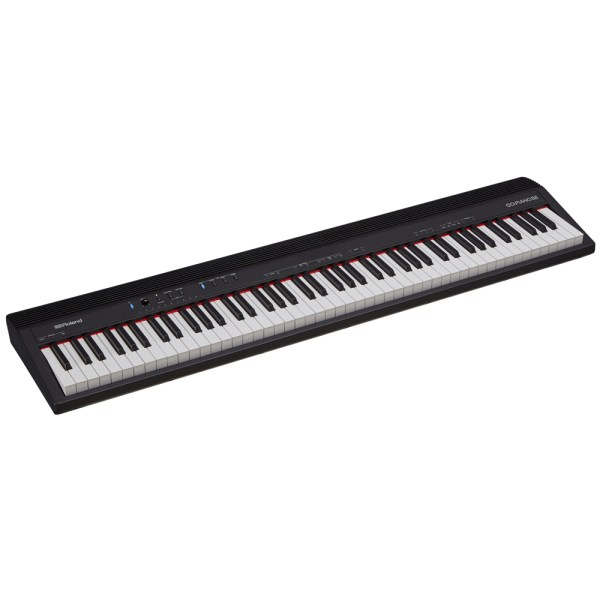 Roland_Go_Piano_88_3