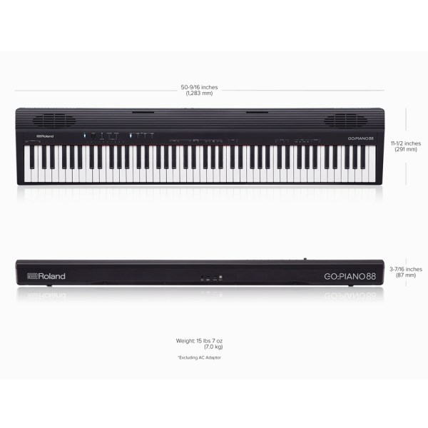 Roland_Go_Piano_88_4