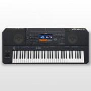 Yamaha_PSR_SX900_1
