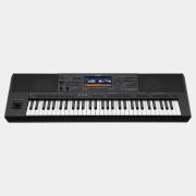 Yamaha_PSR_SX900_5
