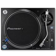 Pioneer_PLX1000K_1