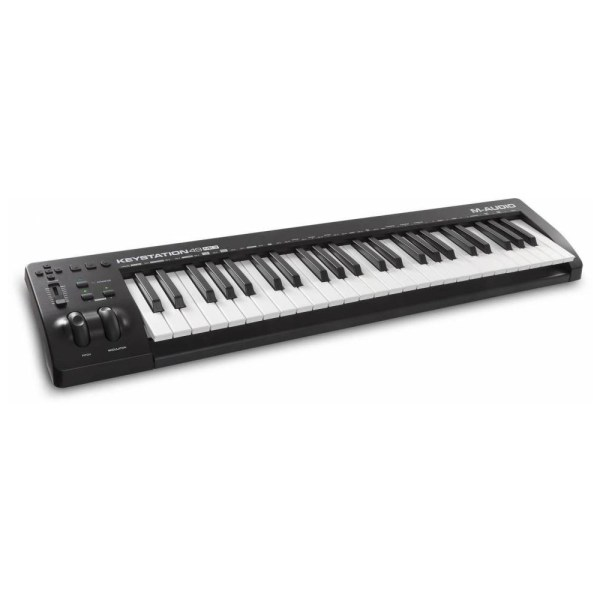 m-audio-keystation-49-mk3-tastiera-midi 6