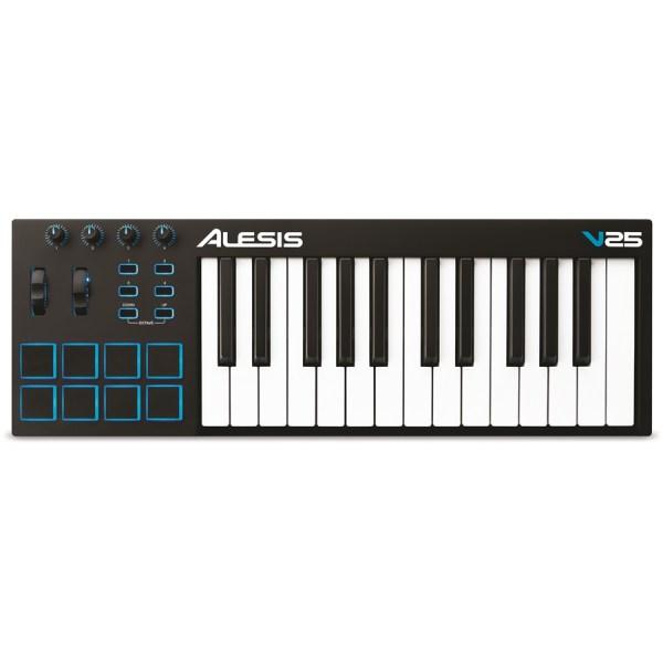 Alesis V25 3