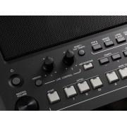 Tastiera-YAMAHA-PSR-SX600-Arranger-61-Tasti-4