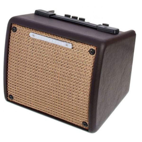 IBANEZ-T15IIU-Amplificatore-combo-per-chitarra-acustica-15-watt-extra-big-12433-696