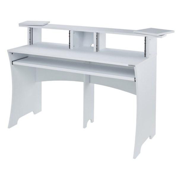 Workbench white