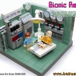 Baronsat Moc Lego Blog News Reviews