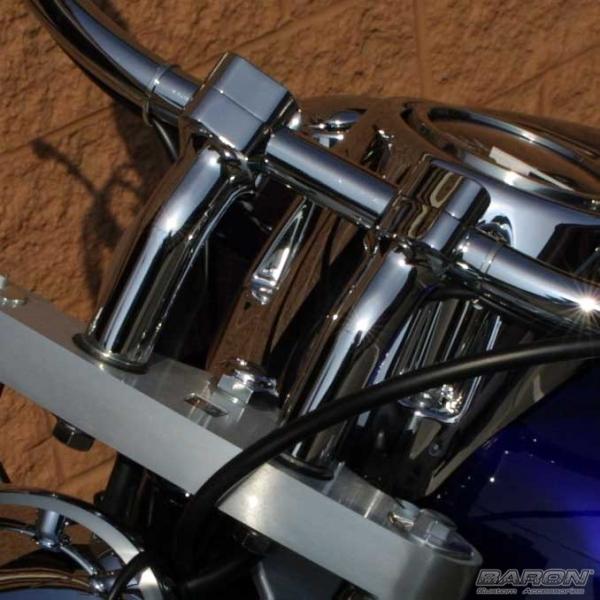 Honda Flames Shadow Aero 07