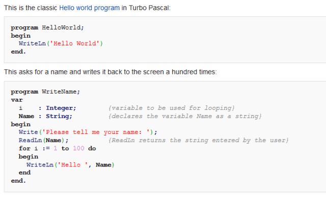 Turbo_Pascal_Code