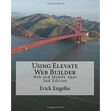 Erick Engelke