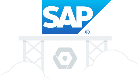 How to fix setup errors with SAP Crystal Reports 2016 - Baron Software