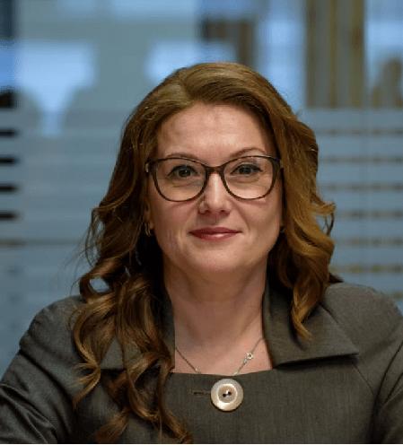 Cristina Cuibus 4