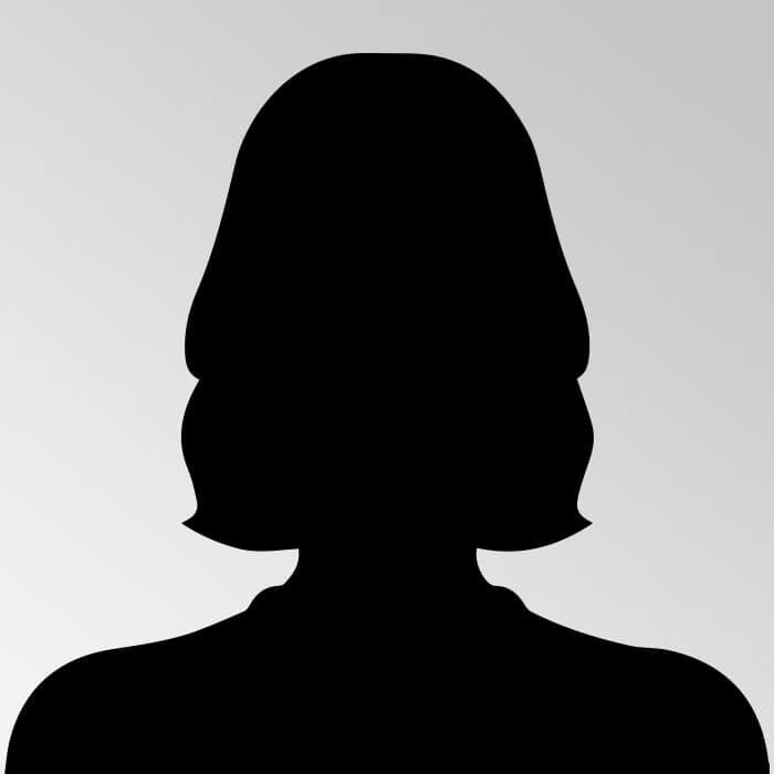 generic-female
