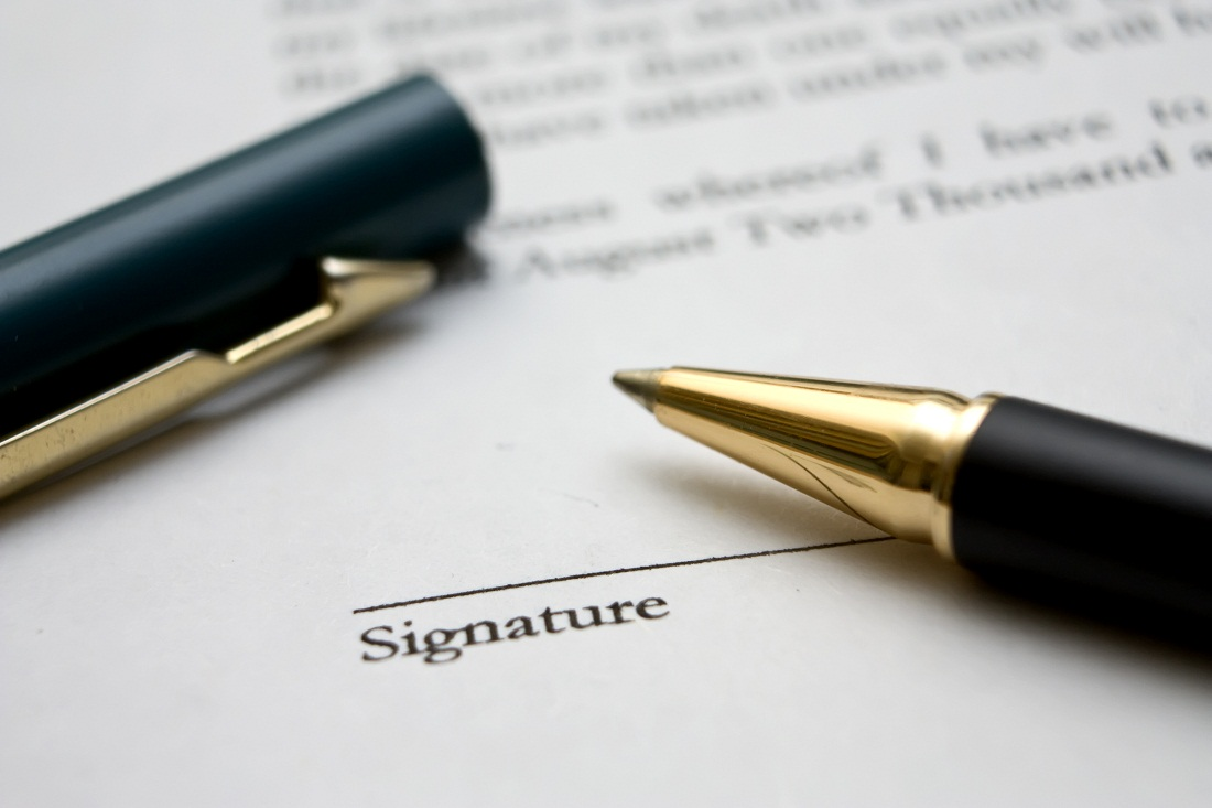 Tender Contract, Owner Estimate , And Resource Management