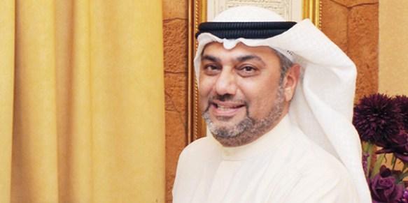 Image result for يوسف الزلزلة