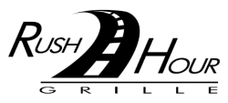 Rush Hour Grille