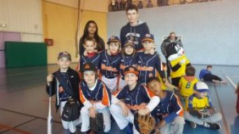 9U Barracudas