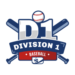 d1-baseball
