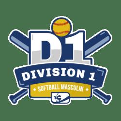 logotype_division1_softball-masculin-e1484229197416