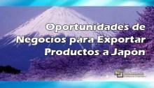 M_noticias_JAP_opurtunidades_exportacion