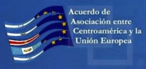 FEC_UE-Centroamerica_blog